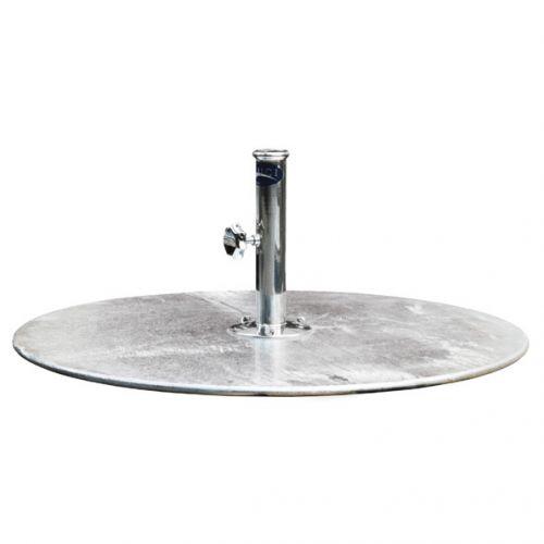 Soporte G-Plate circular