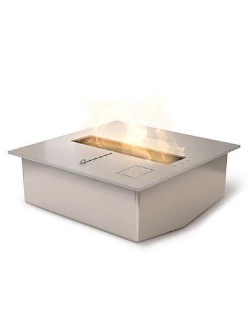 EcoSmart Fire Quemador BK5
